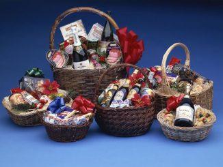 Best Gift Baskets for Diabetics