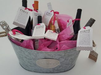 Best Wine Gift Baskets